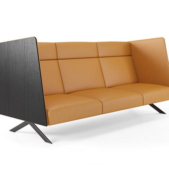 sistema-sofa-viccarbre.8