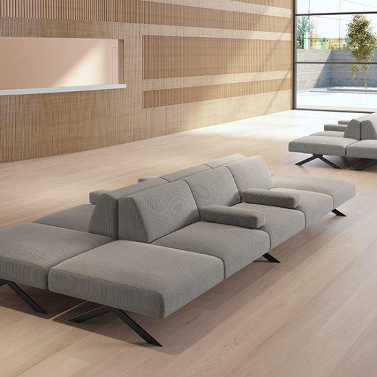 sistema-sofa-viccarbre