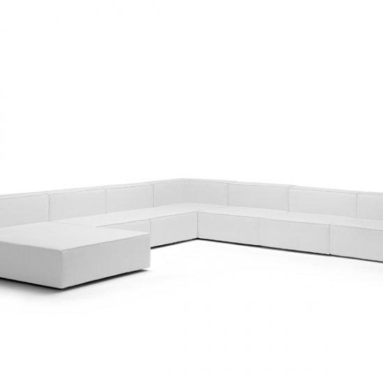 step-sofa-viccarbe.2