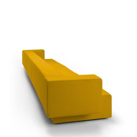 step-sofa-viccarbe.3