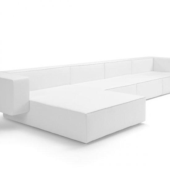 step-sofa-viccarbe.5
