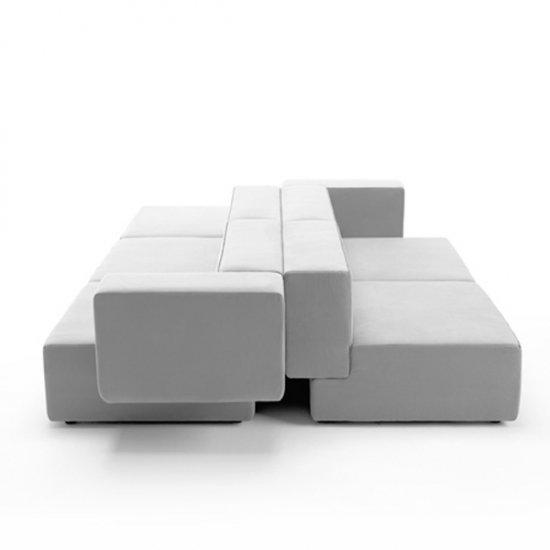 step-sofa-viccarbe.6