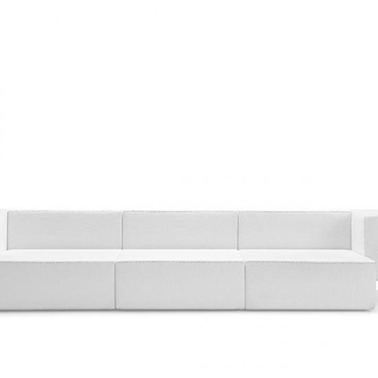 step-sofa-viccarbe.7