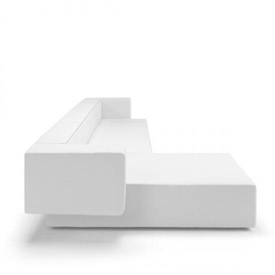 step-sofa-viccarbe.8