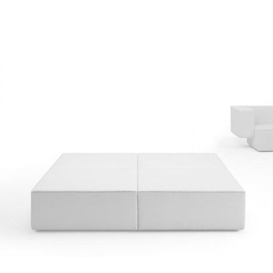 step-sofa-viccarbe.9
