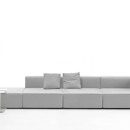 step-sofa-viccarbe