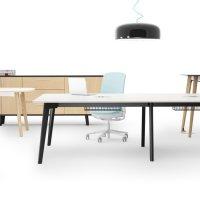 tundra-system-mebli-biurowych