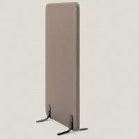 wall-scianki-dzialowe-panele-akustyczne-hush