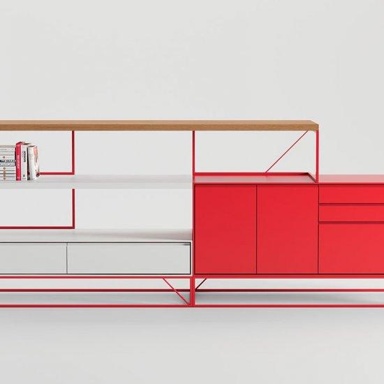 wo-kolekcja-mebli-gabinetowych-Aridi.2