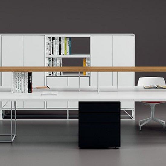 wo-kolekcja-mebli-gabinetowych-Aridi.3