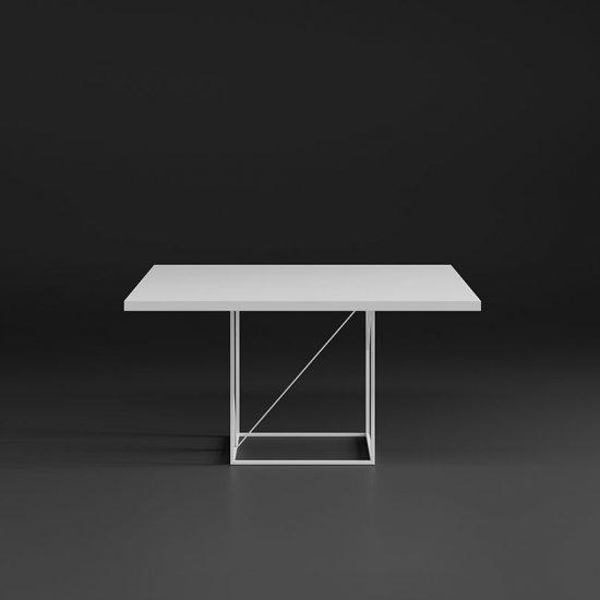 wo-kolekcja-mebli-gabinetowych-Aridi.7