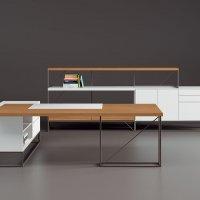 wo-kolekcja-mebli-gabinetowych-Aridi