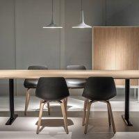 Lapalama-stoly-konferencyjne-hot-deski-lapalma (5)