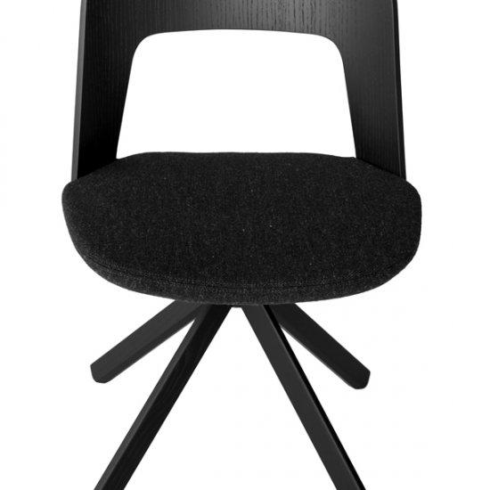 Arco-krzesla-lapalma (6)