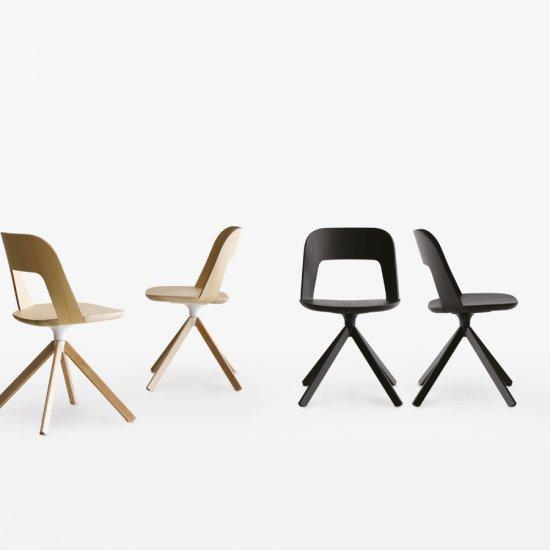Arco-krzesla-lapalma (1)