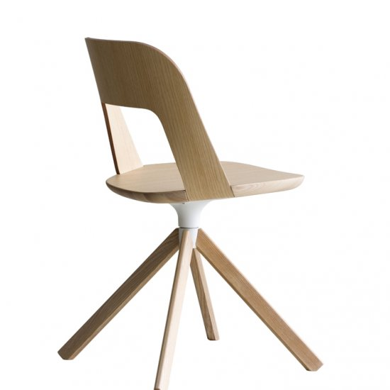 Arco-krzesla-lapalma (2)
