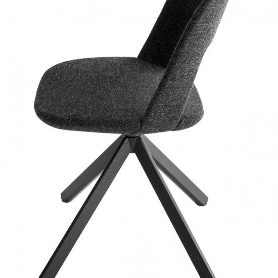 Arco-krzesla-lapalma (4)