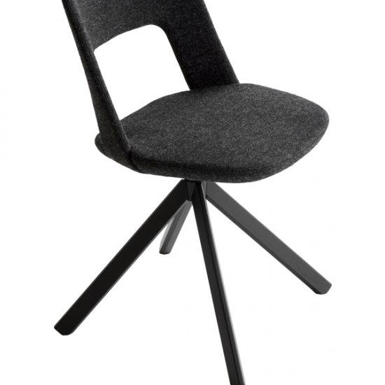 Arco-krzesla-lapalma (5)