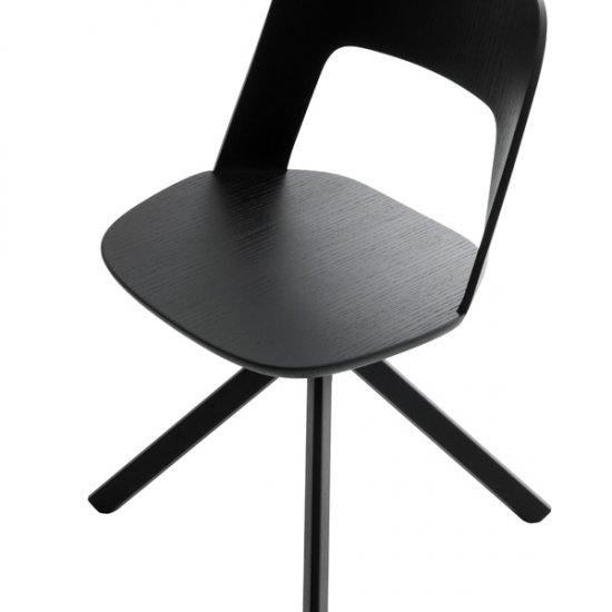 Arco-krzesla-lapalma (3)