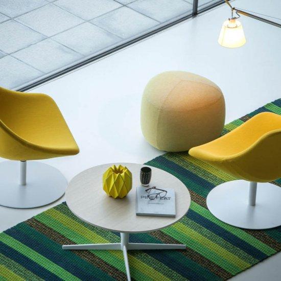 Auki-fotele-Lapalma (1)