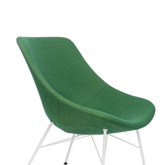 Auki-fotele-Lapalma (2)