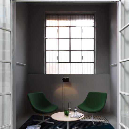 Auki-fotele-Lapalma (4)