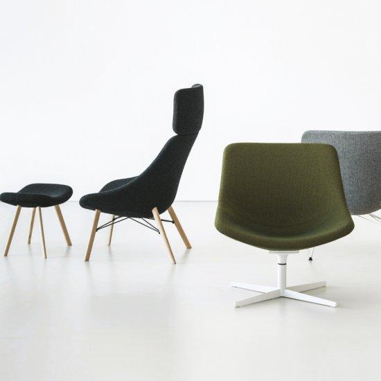 Auki-fotele-Lapalma (7)