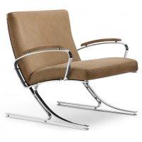 berlin-chair-fotel.1
