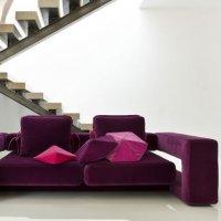 sofa-bibik.noti (3)