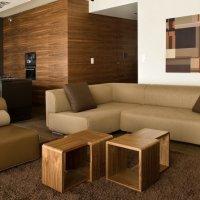 sofy-i-fotele-bloc-noti (1)
