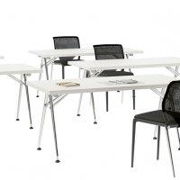 click-vira-biurko-stol