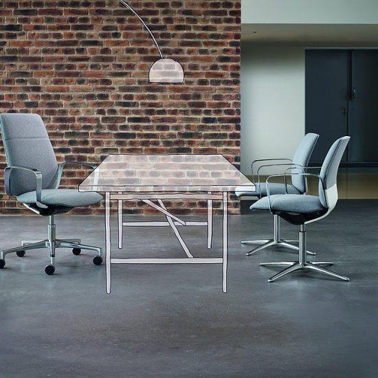 Conwork-fotel-biurowy-obrotowy-Kloeber (1)