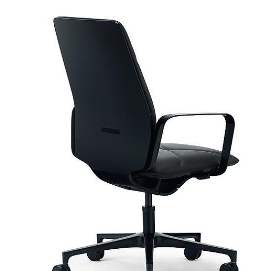 Conwork-fotel-biurowy-obrotowy-Kloeber (3)
