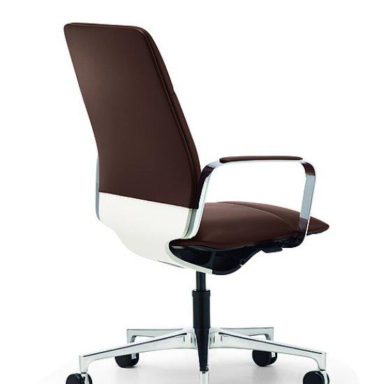 Conwork-fotel-biurowy-obrotowy-Kloeber (5)
