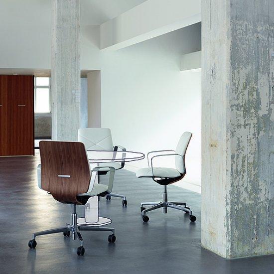Conwork-fotel-biurowy-obrotowy-Kloeber (6)