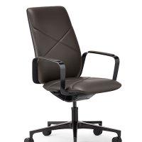 Conwork-fotel-biurowy-obrotowy-Kloeber (4)