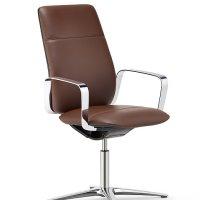 Conwork-krzesło-konferencyjne-kloeber (3)