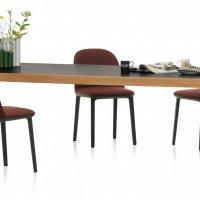 cyl-table-stol-konferencyjny