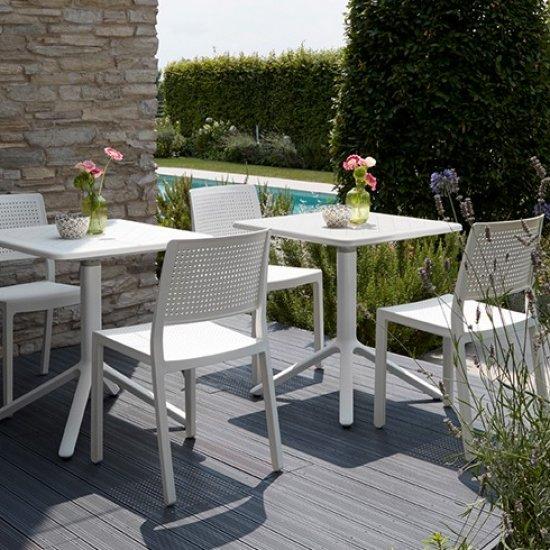 EMI-krzeslo-scab-design (5)