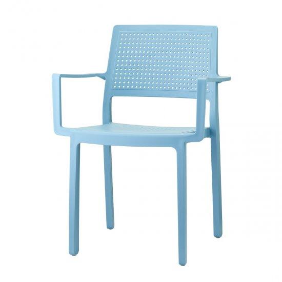 EMI-krzeslo-scab-design (2)