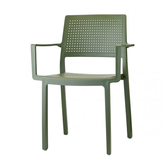EMI-krzeslo-scab-design (3)