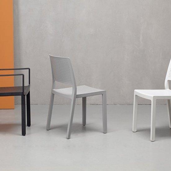 EMI-krzeslo-scab-design (4)