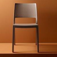 EMI-krzeslo-scab-design (6)
