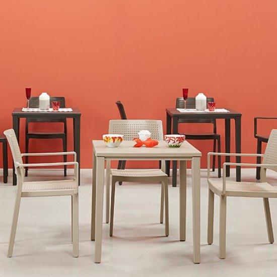 EMI-krzeslo-scab-design (8)