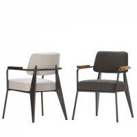 fauteuil-direction-krzeslo.2