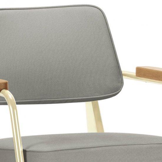fauteuil-direction-krzeslo.1