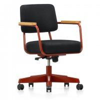 fauteuil-direction-pivotant-krzeslo