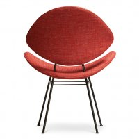 fishnet-chair-krzeslo-walter-knoll.1