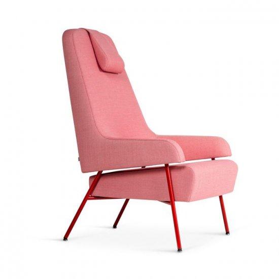 GAP-sofy-i-fotele-Noti (4)_wynik