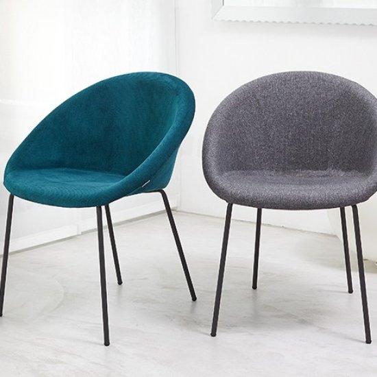 Giulia_pop-Scab-design-krzeslo-tapicerowane (2)